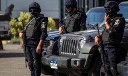 مصر.. القضاء على 4 إرهابيين متورطين في قتل مدنيين بسيناء