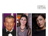مهرجان الجونة يهنئ صناع الأفلام العرب المنضمين لعضوية الأوسكار