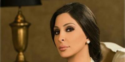 """""""أنا مش كافر"""".. إليسا تتضامن مع المواطن اللبناني المنتحر بالحمراء"""