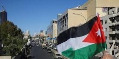 الأردن يعلن ارتفاع حالات الإصابة بكورونا إلى 1150 حالة