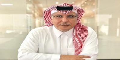 عبد اللطيف آل شيخ: رجال الإمارات صدقوا ما عاهدوا الله عليه