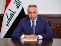 العراق يُصدر بيانًا يدين اعتداءات تركيا وقصف شمال البلاد