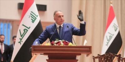 العراق يُطالب تركيا بالوقف الفوري للاعتداء على سيادته
