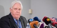 مقترحات جريفيث.. هل تنقذ خطة السلام من إرهاب الحوثيين؟