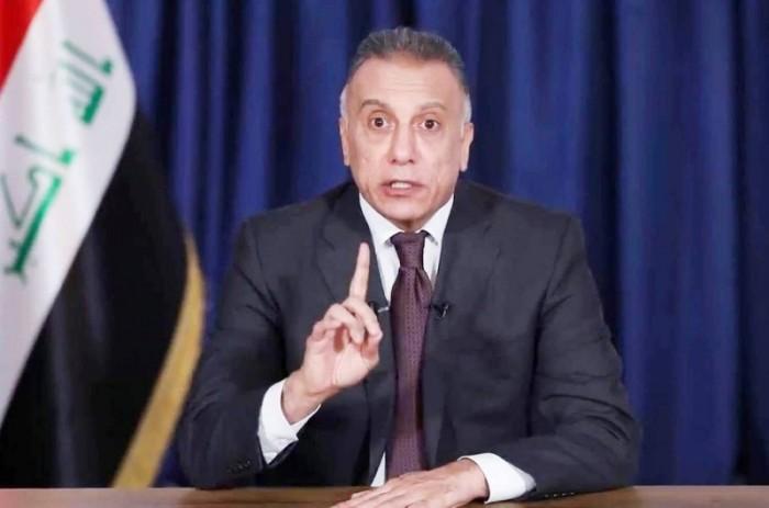 العراق يُطالب المجتمع الدولي بالتدخل لوقف الانتهاكات التركية