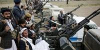 حرب عصابات الحوثي.. مليشيات تتصارع على نهب الأراضي