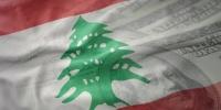 لبنان يشهد أسوأ أزمة اقتصادية عقب انهيار الليرة أمام الدولار