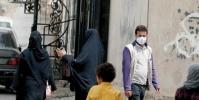 مساعدات كورونا.. جهودٌ دولية لمحاربة الوباء بعد الفشل الحوثي