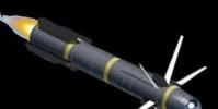 صاروخ روكيت لاب يفشل في الوصول لمدار حول الأرض