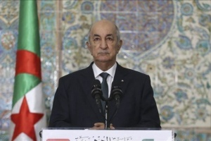 لهذا السبب.. الجزائر تطالب فرنسا بالاعتذار