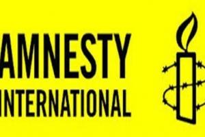 لهذا السبب.. العفو الدولية تنتقد الحكومة المغربية