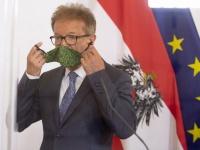 وزير الصحة النمساوي يواجه كورونا بإجراءات جديدة