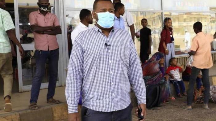 السودان يسجل 39 إصابة جديدة بفيروس كورونا