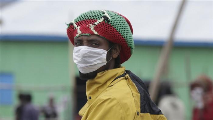جنوب أفريقيا تسجل أكثر من 10 آلاف إصابة جديدة بفيروس كورونا