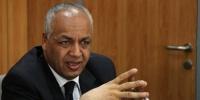 بكري: مصر لن تفرط في حقوقها بملف سد النهضة
