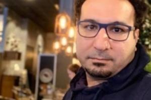 """صحفي يكشف سر زيارة """"ظريف"""" المرتقبة إلى العراق"""
