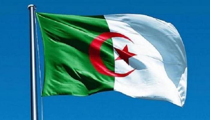 الجزائر تُشيع جثامين جزائريين مقاومين للاستعمار الفرنسي
