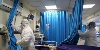 الصحة العمانية تسجل 1072 إصابة جديدة بكورونا  و10وفيات