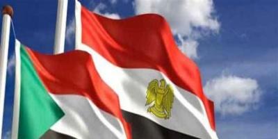 قنصل مصر في السودان: لا علاقة لنا بتوتر الأوضاع في أثيوبيا