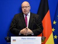 ألمانيا تتوقع تعافي اقتصادها من جائحة كورونا بداية من أكتوبر المقبل