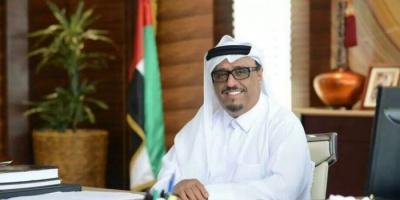 خلفان عن استحداث وزارة الصناعة والتكنولوجيا: مسمى تستحقه الإمارات