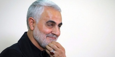 صحفي: النظام الإيراني خسر كثيرًا بمقتل سليماني