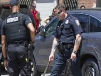 مصرع 4 أشخاص جراء إطلاق نار من قبل مسلحين بشيكاغو