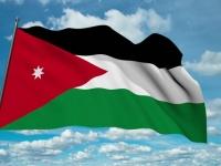 الأردن: نسعى لنكون وجهة آمنة للسياحة وسنبدأ رحلات الطيران الشهر الحالي
