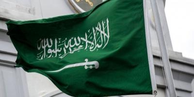 السعودية تعلن عودة 55 ألفا للمملكة ضمن خطة إعادة المواطنين