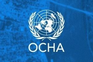 أوتشا: نفاد أموال الإغاثة باليمن مأساة