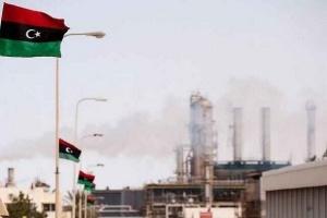 بإجمالي 1.2 مليون برميل.. ليبيا تعلن تصدير شحنتين من النفط خلال يوليو