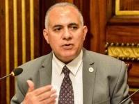 مصر عن أزمة سد النهضة: نسعى لاتفاق عادل يراعي مصالح الدول الثلاث