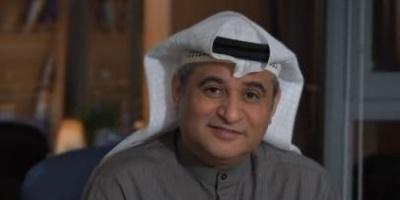 الملا يشن هجومًا حادًا على إخوان الكويت