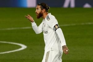 ريال مدريد يواصل خطواته الثابتة ويقترب من التتويج بالليجا بفوز ثمين أمام بلباو