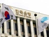 فيروس كورونا يُجبر اقتصاد كوريا الجنوبية على الانكماش