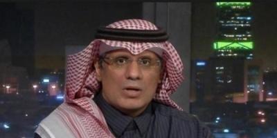 بسبب ليبيا..أكاديمي سعودي يهاجم أردوغان