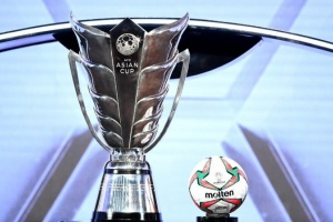 توصية بإقامة بطولة مجمعة لدوري أبطال آسيا حتى قبل النهائي