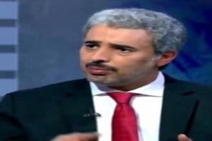 الأسلمي مهاجمًا الإخوان: حركة شاذة عمليًا وفكريًا وأدبيًا