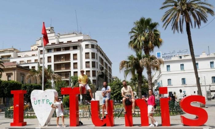 تونس تُسجل إصابتين جديدتين بكورونا والإجمالي يصل 1188