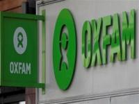 أوكسفام تُحذر من تفاقم أزمة كورونا بتعز