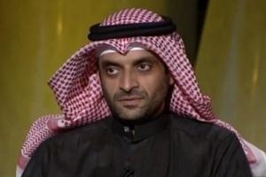 النامي يطالب بفتح ملفات فساد الإخوان في الكويت