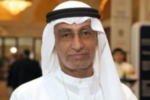 عبد الله: الإمارات مقبلة على ثورة صناعية وتكنولوجية متقدمة