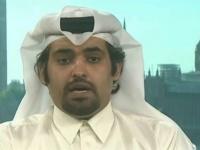 """شاهد..الهيل ينشر تسريبا جديدا بين حاكم المطيري و""""القذافي"""""""