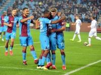 طرابزون سبور يعود لمطاردة باشاك شهير على لقب الدوري التركي بثلاثية في جالطة سراي