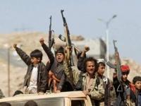 سرقة منظمة وقتل متعمد.. الحوثي يحاول إثبات حضوره بمناطق نفوذه