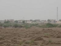 مقتل 5 حوثيين في هجوم فاشل للمليشيات بالتحيتا