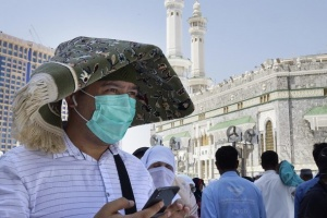 السعودية تضع إجراءات جديدة خاصة بموسم الحج.. تعرّف عليها
