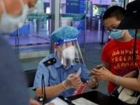 الصين تحذّر من تفشي مرض الطاعون الدبلي