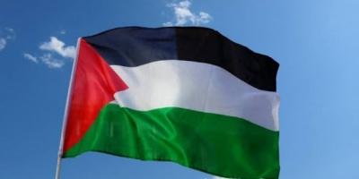 إعلان حالة الطوارئ في فلسطين لمدة شهر بسبب كورونا