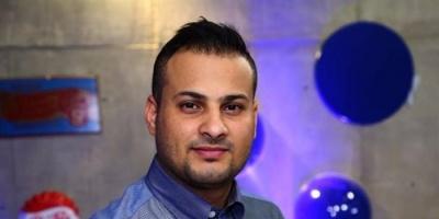 وفاة شقيق المطرب اليمني وليد الجيلاني
